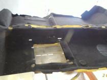 Mocheta si covorase MINI Cooper R56 2007-2013 volan dreapta