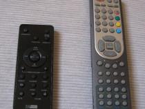 Telecomanda United Vestel RC1180/ 30064876 & Okano originale