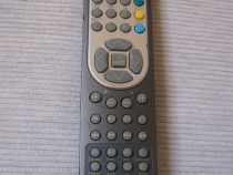 Telecomanda United Vestel RC1180/ 30064876