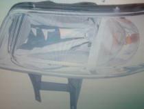 Far vw transporter t5 h4 2003-2009 nou
