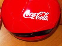 Minge Coca-Cola EURO 2004 Portugal NOUA! CM2006