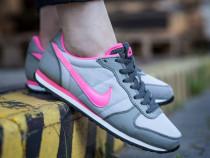 Pantofi sport Nike Genicco Canvas Pentru Femei