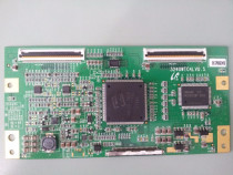 3240WTC4LV0.5 modul LVDS TV LCD
