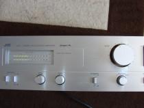 Amplificator jvc ax1