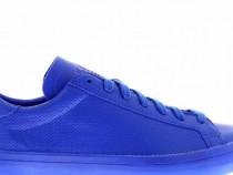 Adidas Court Vantage  42 si 42/3