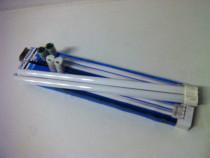 Set lampa starter MASTER PL-L 4 Pin 36W / 840 / 4P 1CT / 25