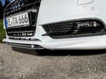Prelungire ABT Audi A5 Facelift Coupe Sportback Cabrio ver1