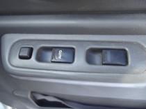 Macara Geam Suzuki Jimny electrica stanga dreapta dezmembrez