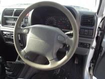 Volan Suzuki jimny airbag volan airbag pasager centuri