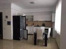 Constanta - Mamaia Central - apartament 3 camere de lux