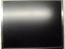 """Display Monitor 19"""" Lampa Mate Code: M190EN02"""