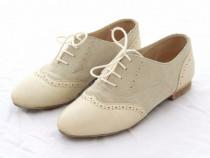 Pantofi de dama, din piele naturala, Leofex, marimea 38