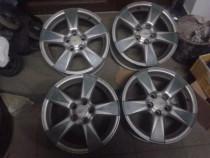 Jante Aliaj 5X108 R16 Chevrolet - Ford