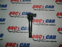 Bobina de inductie VW Golf 6 1.4 TSI cod: 0369057157