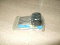 Set 5 chei noi cu amprenta pentru yale use metalică.