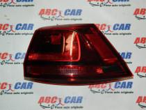 Stop dreapta caroserie VW Golf 7 Variant cod: 5GM945096E