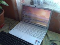 Laptop Sony vaio model vpcee2e1e