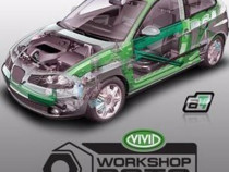 Vivid Workshop Data 2014 - full romana