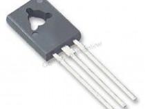Tranzistor 2SB649A, B649A, PNP, TO126C - 150020