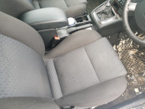 Timonerie Ford Mondeo Facelift MK3 2.0 TDCI 130CP 2007