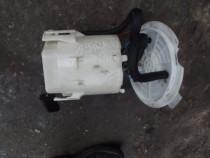 Pompa motorina Opel Astra H litometru rezervor Astra H