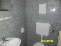 Sp.com. zona Ultracentrala-Cicio Pop - ID : RH-7488-property