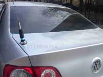 Calibrare antene cb / taxi