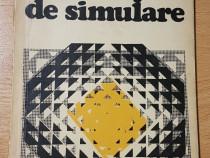 Limbaje de simulare de Eduard Radaceanu