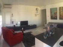 Mamaia Central - apartament 2 camere cu vedere mare si lac