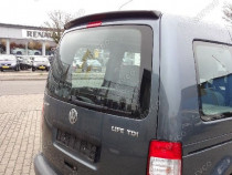 Eleron VW Caddy 2K ver1