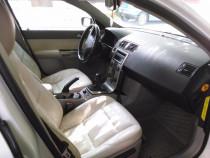 Dezmembrez-Plansa bord airbag pasager Volvo V50 2.0d 2004+