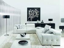 Apartament de lux, 2 camere, Brancoveanu