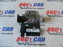 Amplificator antena Ford EcoSport Cod: 8A6T-15K603-AAD