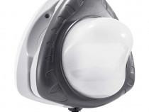 Lampa magnetica Intex cu LED pentru piscine supraterane28698