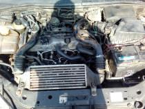 Radiator Apa/Interculer Ford Focus 1.8 Tdci