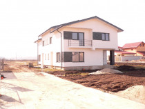 Casa in Otopeni sud est