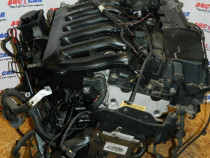 Motor BMW Seria 5 E60/E61 2005-2010 2.5 TDI Cod: 256D2