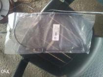 Cablu capota bmw x5 e53
