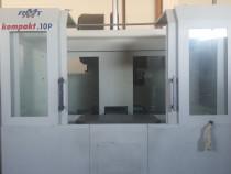 Centru de prelucrare RMT Kompakt