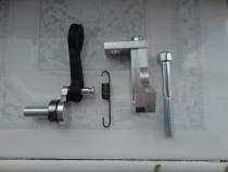 Kit reparatie galerie de admisie vw 03L129711E & 03L129086 V