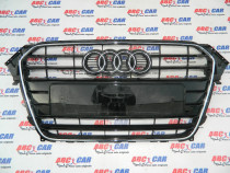 Grila centrala Audi A4 B8 8K 2008-2015 Cod: 8K0853651F
