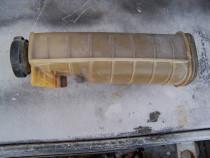 Vas expansiune radiator apa bmw e30 e36 e34 e39 benzina