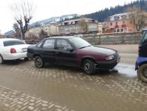 Opel vectra a 1993 benzina 1,6 inmatriculat in ro