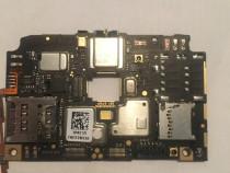 Placa de baza vodafone 895n smart prime 6