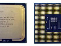 Procesor Calculator Intel Pentium Dual-Core E5200 2x2.5GHz