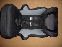 Scaun pentru copii de masina