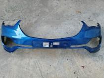 Bara Opel Grandland albastra