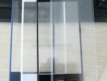 Folie sticla curbata Sony Xperia XA / Sony Xperia XZ