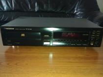 CD Pioneer PD-102