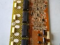 Module 4hv1448.291/b1;eax32285502(1)